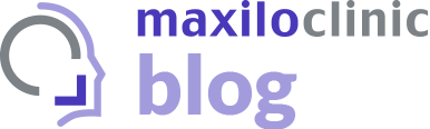 Maxiloclinic-blog